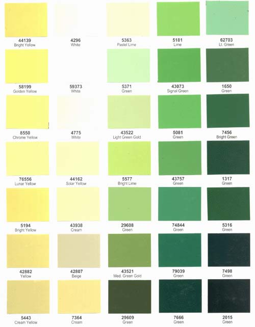 Benjamin Moore Neutral Paint Colors Neutral Paint Colors Benjamin